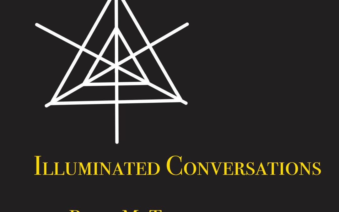 Illuminate Podcast Season 2