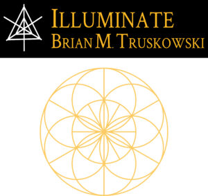 Illuminate Video Courses
